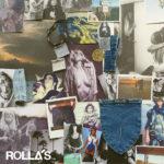 ROLLA'S ローラス